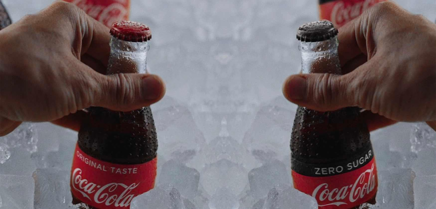 Soft Drinks Tax All The Facts Ingredients Sugar And Caffeine